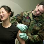 Top Civilian Careers for Former Military Physicians