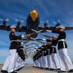 7 Military Leadership Traits That Are Transferable to the Business World