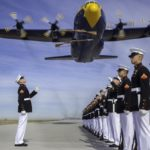 4 Lessons the Military Can Teach to Make You a Better Business Leader
