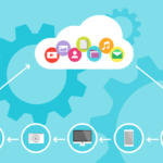 7 of the Top Benefits of Cloud-Based Disaster Recovery